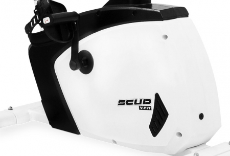 Bicicleta magnetica Scud V-Fit [6]