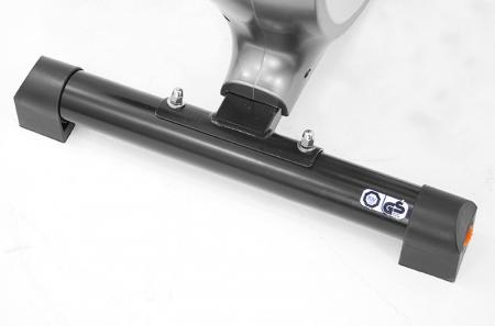 Bicicleta magnetica Scud Vega V [11]