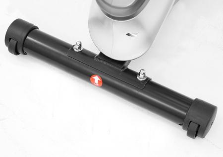 Bicicleta magnetica Scud Vega V [9]