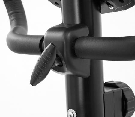 Bicicleta magnetica Scud Vega V [7]