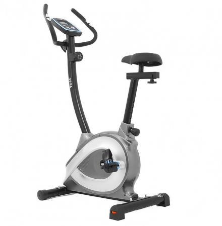 Bicicleta magnetica Scud Vega V [0]