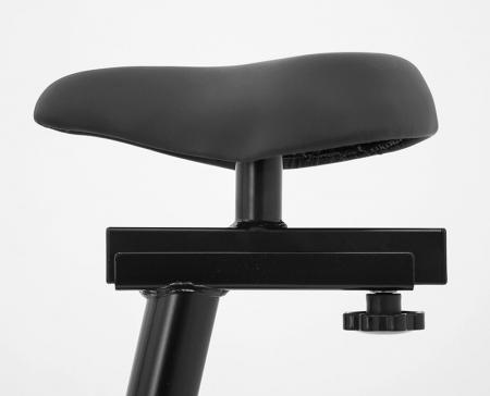 Bicicleta magnetica Scud Vega V [6]