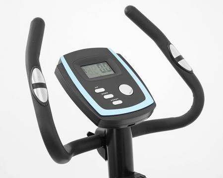 Bicicleta magnetica Scud Vega V [4]