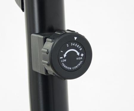 Bicicleta magnetica Scud Vega V [5]