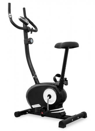 Bicicleta Magnetica SCUD Yank [1]