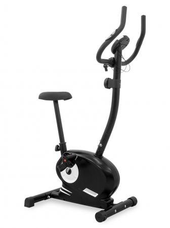 Bicicleta Magnetica SCUD Yank [2]