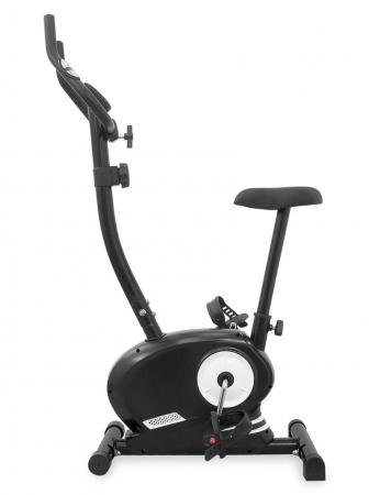 Bicicleta Magnetica SCUD Yank [0]