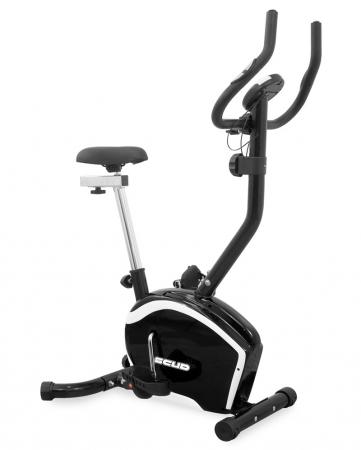 Bicicleta Magnetica SCUD Yelp [2]