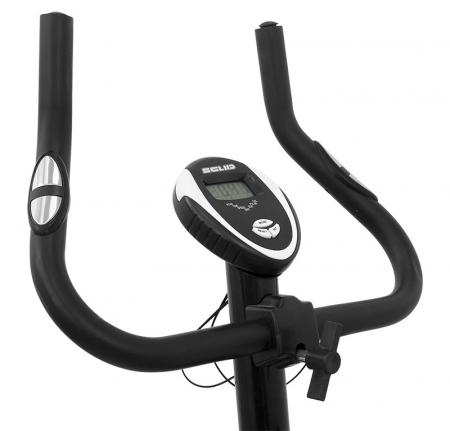 Bicicleta Magnetica SCUD Yelp [6]