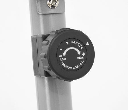 Bicicleta magnetica Scud Zenit V [4]