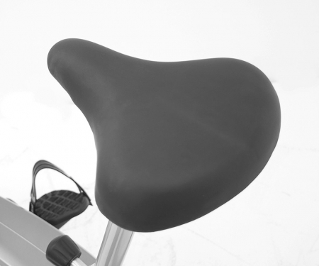 Bicicleta magnetica Scud Zenit V [5]