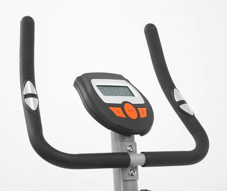 Bicicleta magnetica Scud Zenit V [2]
