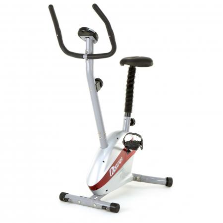 Bicicleta  magnetica Sportmann RW-37.4- rosu [3]