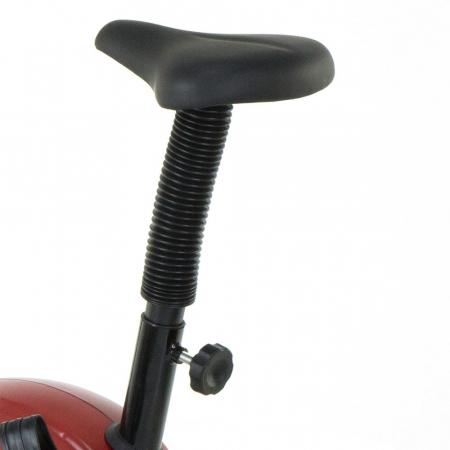 Bicicleta magnetica Sportmann RW-55.3- oranj [3]
