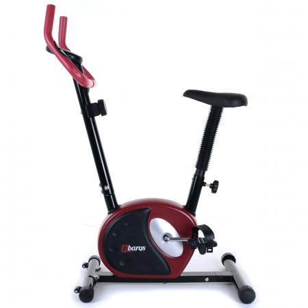 Bicicleta magnetica Sportmann RW-55.4- rosie [5]