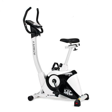 Bicicleta magnetica ULTIMATE II [0]