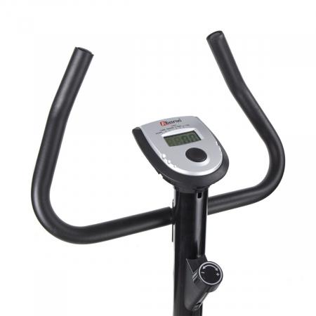 Bicicleta mecanica Sportmann RW-18.4- rosie [6]