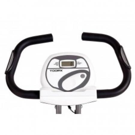 Bicicleta fitness pliabila TOORX BRX-RCOMPACT [1]