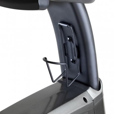 Bicicleta fitness recumbent inSPORTline inCondi R600 [7]