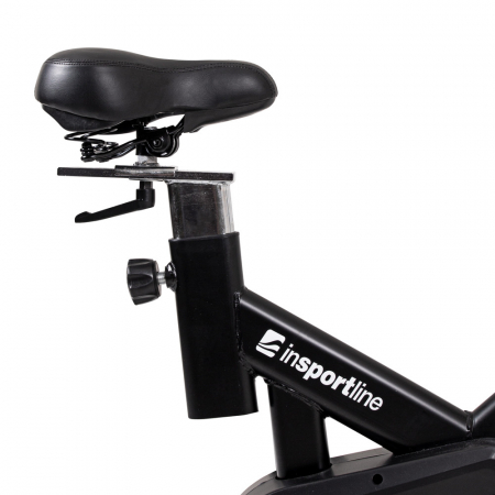 Bicicleta Spinning inSPORTline Alfan [5]