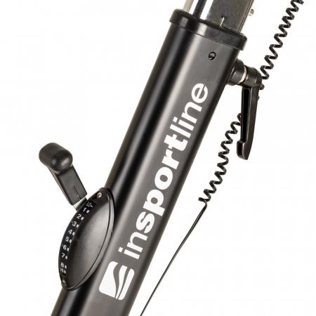 Bicicleta firness indoor cycling inSPORTline Drakkaris [4]