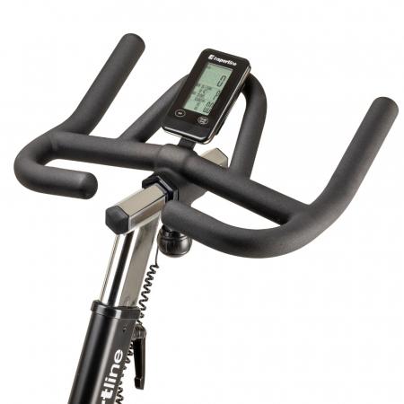 Bicicleta firness indoor cycling inSPORTline Drakkaris [2]