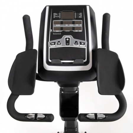 Bicicleta profesionala fitness de exercitii BRX-9000 TOORX [3]