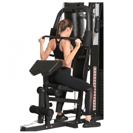 Aparat multifunctional fitness Orion Classic L1 [14]