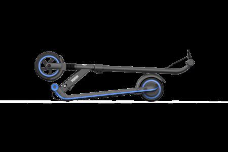 Trotineta electrica Ninebot eKickScooter ZING E10 [2]