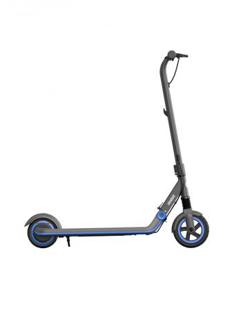 Trotineta electrica Ninebot eKickScooter ZING E10 [0]