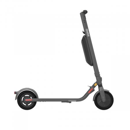 Trotineta electrica Ninebot KickScooter E45E Powered by Segway [0]