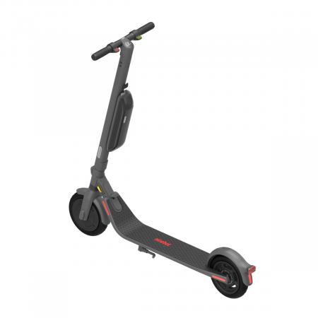 Trotineta electrica Ninebot KickScooter E45E Powered by Segway [3]