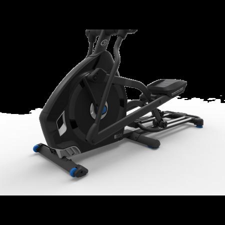 Bicicleta fitness eliptica Nautilus E628 [2]