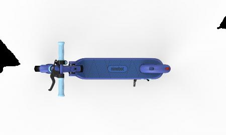 Trotineta electrica Ninebot eKickScooter ZING E8 albastru [3]