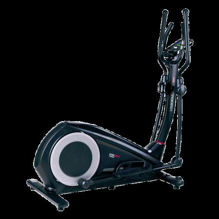 Bicicleta fitness eliptica TOORX ERX 300 [0]