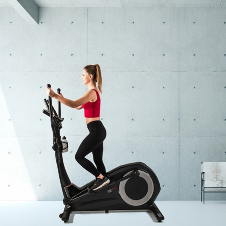 Bicicleta fitness eliptica TOORX ERX 300 [1]