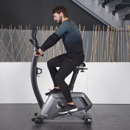 Exercise Bike inSPORTline Omahan UB [4]