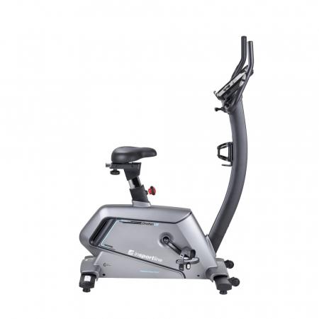 Exercise Bike inSPORTline Omahan UB [1]