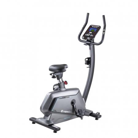 Exercise Bike inSPORTline Omahan UB [0]