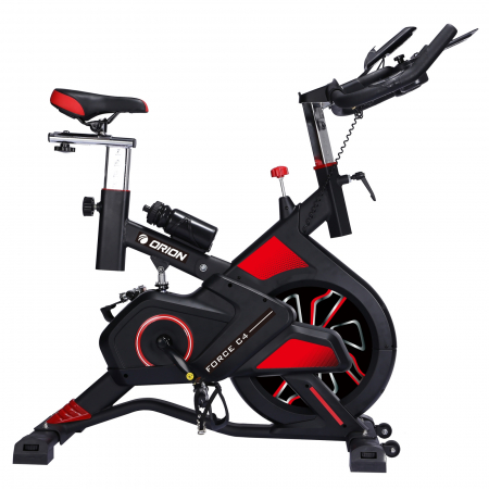 Bicicleta spinning Orion Force C4 [3]
