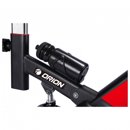 Bicicleta spinning Orion Force C4 [9]
