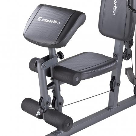 Home Gym inSPORTline Profigym C40 [8]