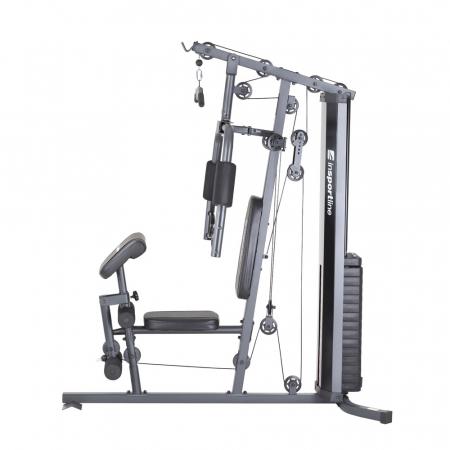 Home Gym inSPORTline Profigym C40 [1]