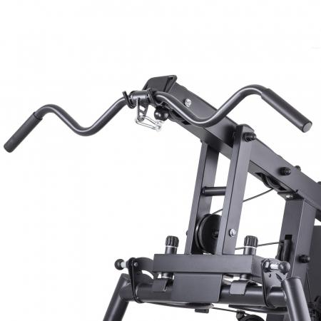Home Gym inSPORTline Profigym C75 [5]