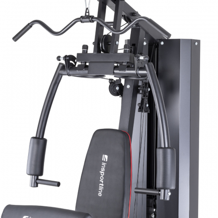 Home Gym inSPORTline Profigym C75 [4]