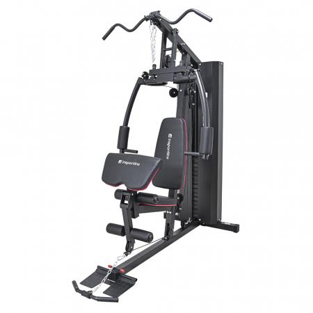 Home Gym inSPORTline Profigym C75 [0]