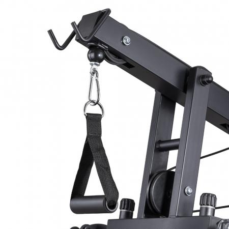Home Gym inSPORTline Profigym C75 [9]