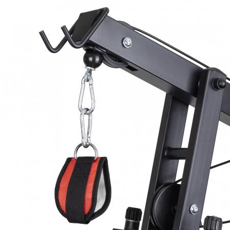 Home Gym inSPORTline Profigym C75 [8]