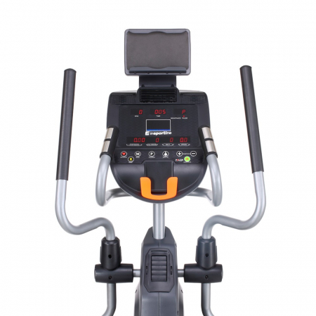 Bicicleta fitness eliptica inSPORTline Avalor ET [4]