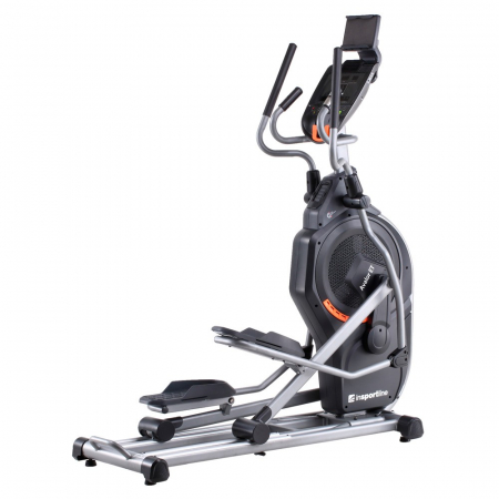 Bicicleta fitness eliptica inSPORTline Avalor ET [0]